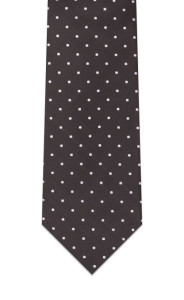 black-pearl-dotted-tie