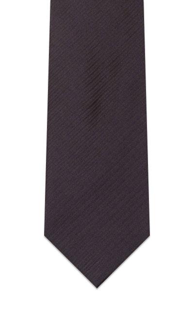 black-platinum-tie