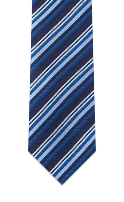 blue-legion-tie
