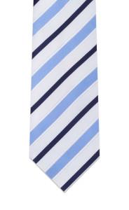classic-blue-striped-tie