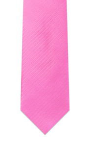 classic-pink-tie