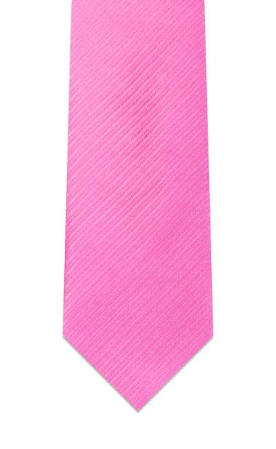 classic-pink-tie
