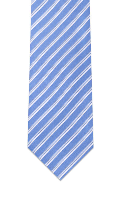 contrail-blue-striped-tie