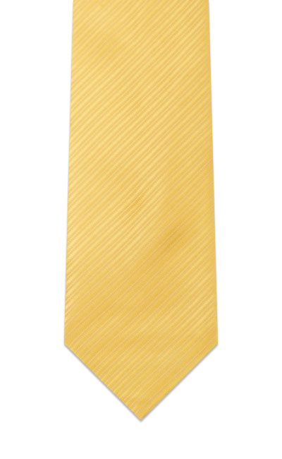 executive-gold-tie
