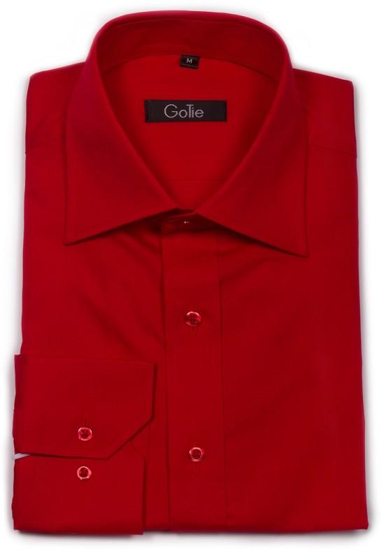 fire-red-shirt1