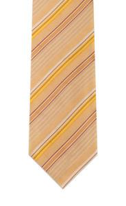 gold-core-tie