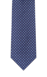 navy-blue-dotted-tie