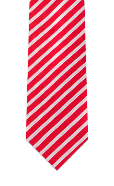 race-red-striped-tie