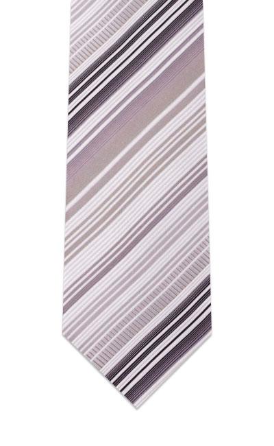 silver-core-tie