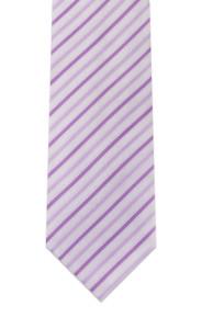 two-tone-purple-striped-tie