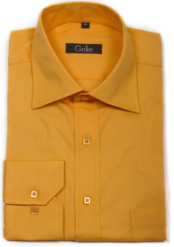 yellow-shirt1